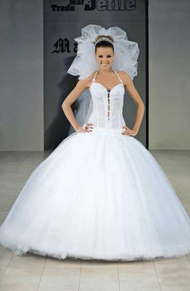 свадебные платья фото с ценами прокат красногорск - Каталог платьев