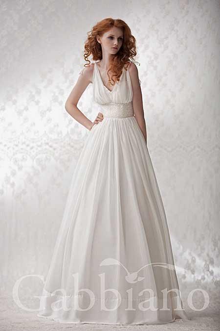 Свадебные салоны, свадебные платья в Новокузнецк