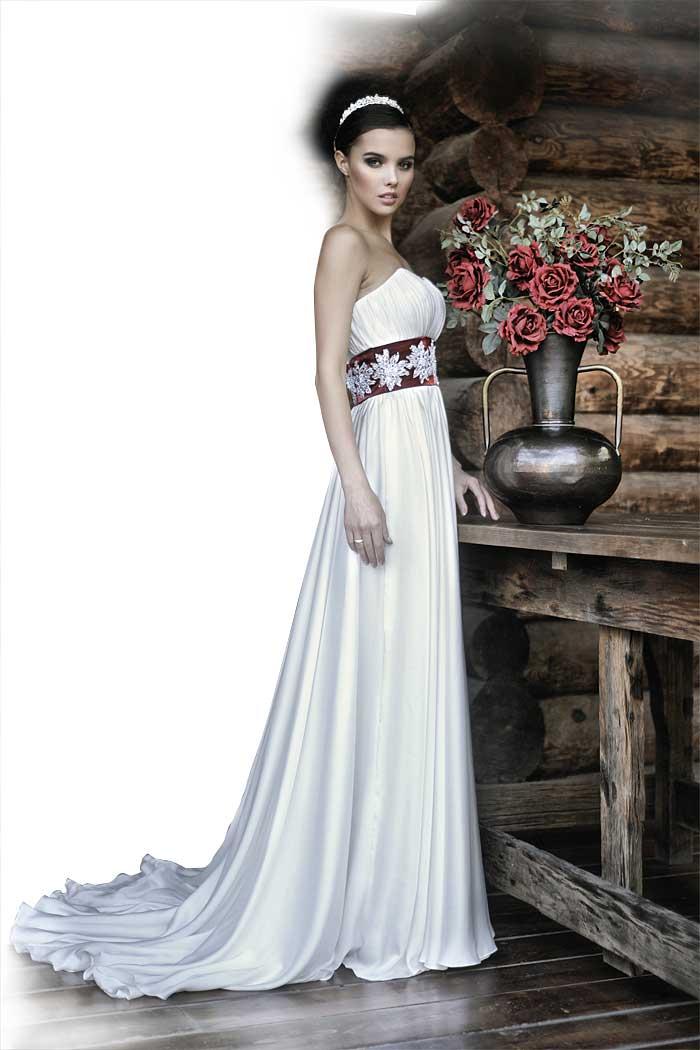 Wedding Saloon :: Свадебные салоны в Тюмени - Свадебные платья и